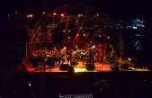 VIDEO/FOTO Jedinstveno glazbeno iskustvo: Urban&4, Ante Gelo i gudački orkestar ispunili Export dobrim vibrama