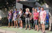 FOTO/VIDEO Marko Sekulić, Enrico Marotti, Lara Bulić i Ian Anić najbolji na PH u jedrenju na dasci – Volosko Open 2020
