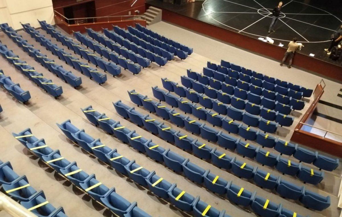4. izdanje History Film Festivala počinje večeras u HKD-u na Sušaku