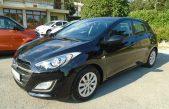Auto Universum: Hyundai i30 – Odlična ponuda za odličan automobil