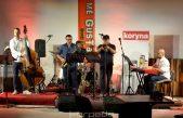VIDEO/FOTO Jazz na Zametu – Robert Mikuljan Quintet oduševio publiku sjajnim nastupom