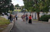 U opatijskoj osnovnoj školi ove će školske godine djelovati 9 pomoćnika u nastavi