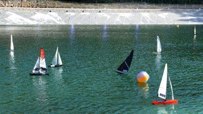 Počinje Festival sportske rekreacije: Svi na Platak već ovoga vikenda!