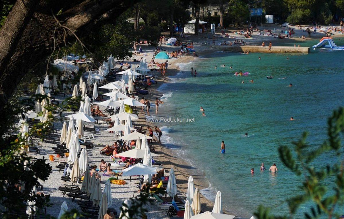 Župan Komadina: Kvarner i ova regija ima sjajnu turističku perspektivu