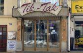 Održan tihi prosvjed – Više od 600 ugostitelja Istre i Kvarnera priključilo se akciji 5 do 12