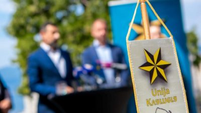 Slovenija odgovorila Uniji Kvarnera: Kod izrade novih pravilnika uzet ćemo u obzir regionalnu situaciju
