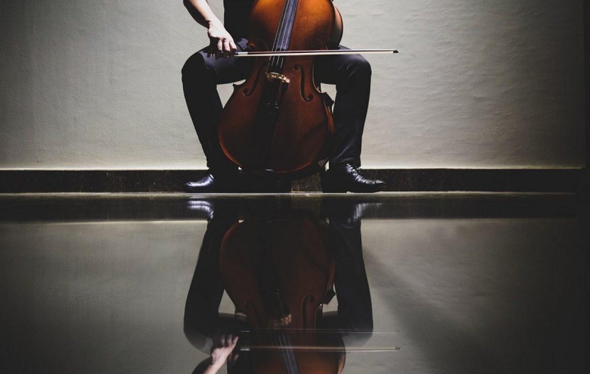 L'officina dei talenti: Škola violončela u petak ima dan otvorenih vrata