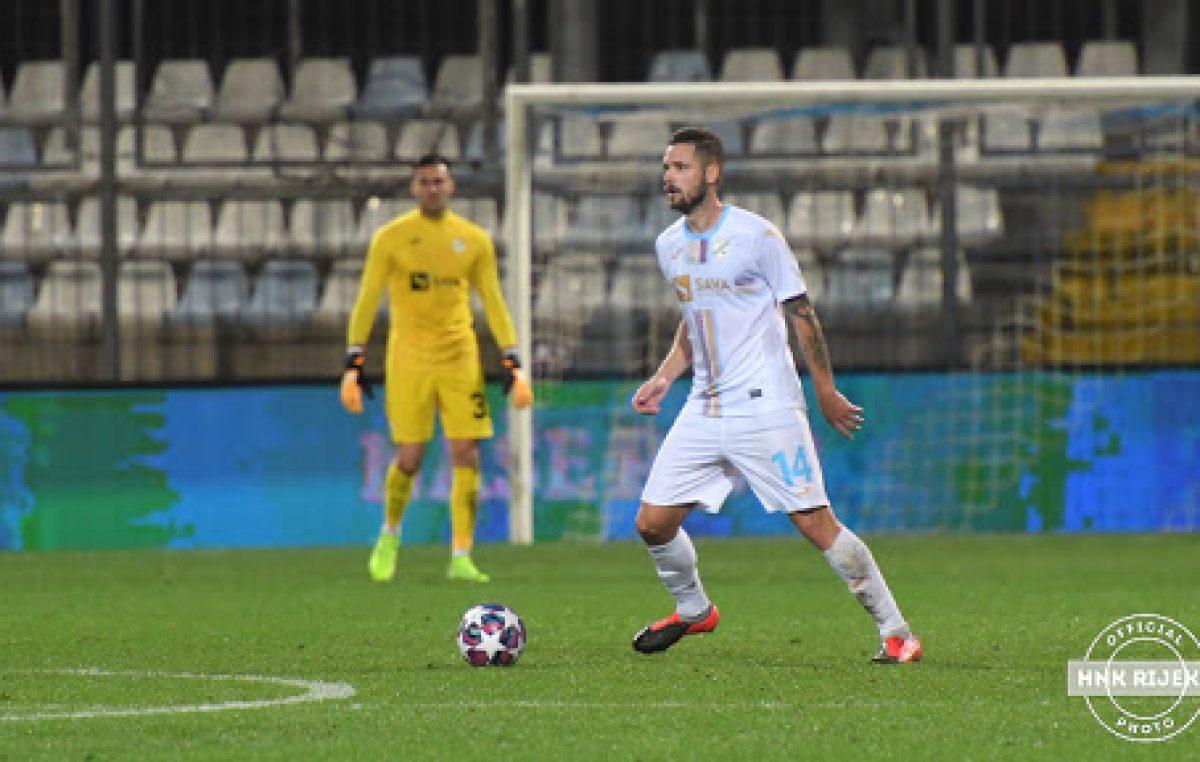 Darko Velkovski i Sterling Yateke pozvani u reprezentaciju