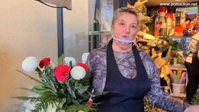 VIDEO Lidija Smolić: Ljudi su bili iznimno oprezni i s kupovinom su počeli bitno ranije u odnosu na prošle godine