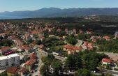 Proračun Općine Viškovo za 2021. godinu iznosi 85,8 milijuna kuna