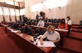 Potpisan Sporazum o udruživanju lokalnih Turističkih zajednica Riječkog prstena i Općine Klana