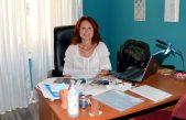 [VIDEO RAZGOVOR] Dr.sc. Sanja Katalinić – Psihički problemi su posljedica modernog života