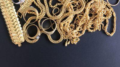 Veće cijene učinile otkup zlata ponovo popularnim u Opatiji: 'Dobila sam još jednu mjesečnu plaću'