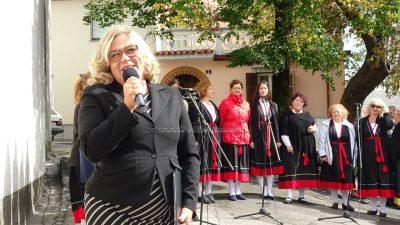 Fešta je izostala, ali najveći kastavski blagdan je obilježen programom pozdrav Beloj nedeji