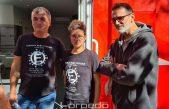 VIDEO Najavljeno zatvaranje projekta Kantrida FKK 2020 i otvorenje kluba Jadran