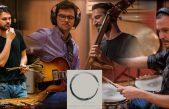 VIDEO Koncert Filip Pavić Quarteta u petak, 16. listopada ide izravno na mreži Novinet