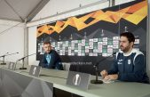 Lončar i Rožman najavili dvoboj protiv lidera Primere: Atmosfera u momčadi je fantastična, idemo na pobjedu