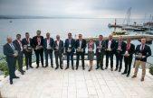 FOTO Otvorena 14. Konferencija Hrvatski dani sigurnosti uz dodjelu jubilarne desete nagrade za sigurnost