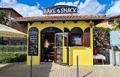 VIDEO Le škartoc – bake & snack shop otvorio svoja vrata @ Ika