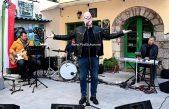 FOTO/VIDEO Braća Gudac, Korado Korlević, KUD Lovor, Mario Battifiaca i sportski događaji u fokusu manifestacije Jesen u Lovranu