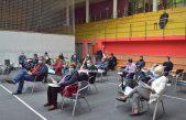 Matulji 'reformiraju' mjesne odbore – Naseljima do 600 stanovnika pet članova MO