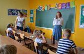 Produženi boravak i za učenike četvrtih razreda @ Opatija
