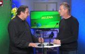 VIDEO Povjerenik 3. HNL Zapad Fonović: Zasad ne postoji strah od prekida prvenstva