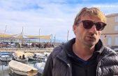 VIDEO Kontiki bar u Voloskom uveo prigodni popust na konzumaciju za bicikliste