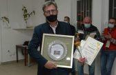 Kastavski vinar Dejan Rubeša ukupni pobjednik manifestacije 16. Martinja pul Marčeji