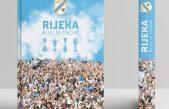 U pretprodaji nova monografija Rijeka naših snova