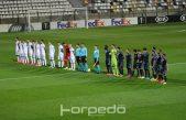 Rijeka večeras protiv Napolija otvara niz od osam utakmica koje će odrediti smjer ove sezone