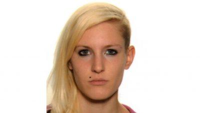 Nestala Silvia Debelić iz Matulja – policija moli za pomoć