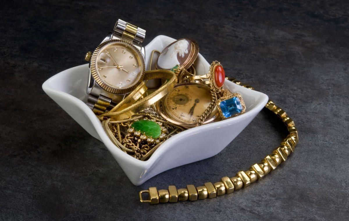Iskoristite zaboravljeno bogatstvo: Dođite na besplatnu procjenu u otkup zlata Auro Domus Opatija
