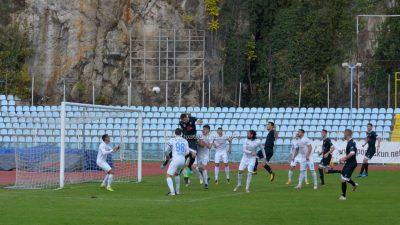 VIDEO Nogometaši Opatije sutra na Kantridi dočekuju ekipu Dinamo II, prijenos uživo pratite na našim stranicama