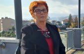 VIDEO RAZGOVOR Sonja Vlah: 'Planova imamo puno, ali ne znam koliko imamo vremena'
