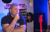[VIDEO] Posljednja epizoda 'Tonske u 8' u znaku legendarnog Fita