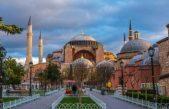 PROMO MATULJI TOURS Posjetite Istambul po nevjerojatnoj cijeni od 1.290 kn