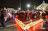 Petu godinu u nizu u Viškovu se obilježava dan pada Vukovara – grada heroja