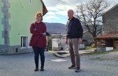 VIDEO Nastavljen projekt ISTROX – U Žejanama nastavljeno lingvističko istraživanje ugroženog vlaškog i žejanskog  jezika