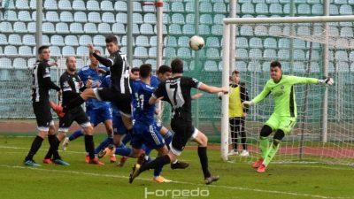 [VIDEO/FOTO] Opatija na Kantridi srušila Dinamo sjajnim preokretom u napetoj utakmici