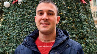 Dino Žigulić novi je predsjednik Vijeća za koncesije, objavljen datum za predaju zahtjeva