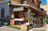 VIDEO Restoran Istranka uveo bogatu i raznovrsnu dnevnu ponudu gotovih jela