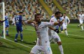 Rijeka – Dinamo 2:2