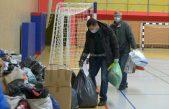 U Lovranu i Matuljima nastavlja se s prikupljanjem donacija za Banovinu, u Kastvu najavljena akcija prikupljanja školskog pribora