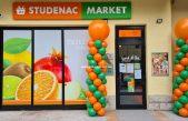 U OKU KAMERE U Matuljima otvorena trgovina Studenac