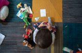 Grad Kastav sufinancira troškove rehabilitacijskih tretmana djeci s teškoćama u razvoju