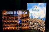 Dvije riječke monografije u izdanju Naklade Val na natječaju najljepših hrvatskih knjiga