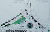 Općina Viškovo u sklopu najave novog kružnog raskrižja istaknula i daljnje aktivnosti za razvoj i uređenje prometa