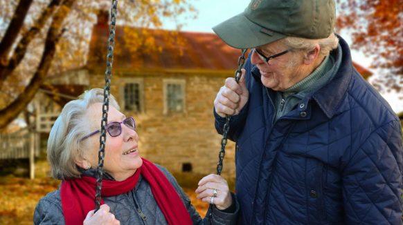 U Viškovu 2 milijuna kuna vrijedan projekt za pomoć i podršku starijim osobama