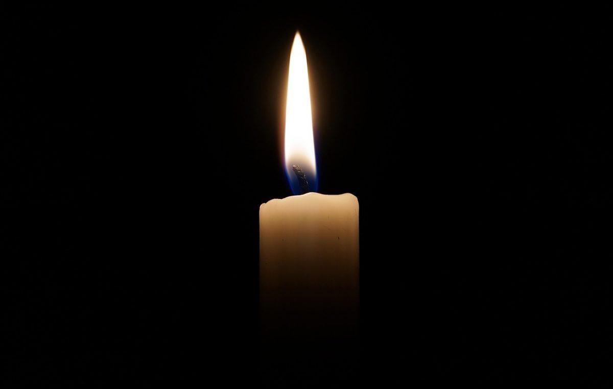 IN MEMORIAM Dragom kolegi i prijatelju Josi Puharu